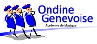 Logo2011-genevefamille-01